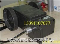 日本Yamato测速传感器LE626 LE626