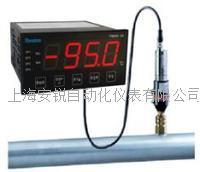 固定式漏點測量儀 FM70P