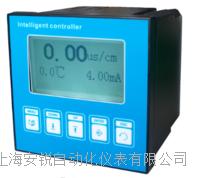 電導率分析儀 EC-200