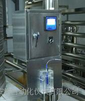 在線余氯分析儀 CL-200