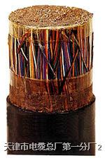 大對數通信電纜 5-2400對 HYA HYAC HYAT HPVV HYV HYA HYAC HYAT HPVV HYV