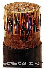 大對數通信電纜5-2400對 1200*2*0.4 5-2400對 1200*2*0.4