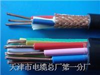 HYA23雙層鋼帶鎧裝通信電纜 HYA22 HYA23 HYAT22 HYAT23 ZRC-HYA23 ZRC-HYAT23