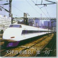 鐵路信號電纜PZYA,PZYA23,PZYA22,PZY23,PZY22,PYV,PZY03 PZYA,
