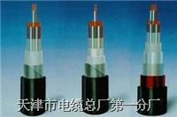 鐵路信號電纜 信號電纜 PTYV