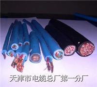 礦用監測電纜 礦用監控電纜 MHYVR