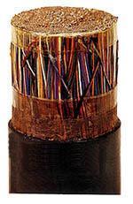HYA5對10對20對30對50對80對100對200對300對500對600對700對800對900通信電纜型號大全 HYA