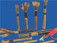 RV、RVB、RVS聚氯乙烯絕緣軟電線 RV電纜的用途 RV、RVB、RVS