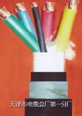 RVVZ- 1×35 直流電纜-通信電源用阻燃軟電纜 RVVZ- 1×35