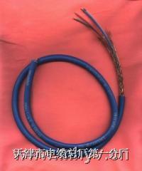 鎧裝通信電纜大全-HYA22  2400*2*0.4  2400*2*0.5 HYA22