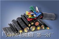 通信電纜 北京通信電纜- HYA -HYAC -HYAT- HYAT53- HYA53-型通信電纜  HYA53