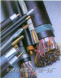 鎧裝通信電纜-HYA22 1200*2*0.4 HYA22 1200*2*0.5 HYA22