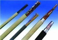 KYJVP2電纜 型號大全 購買我廠KYJVP2的可享受三包服務 KYJVP2
