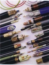 DJYJP2V22電纜 DJYJP2V22電纜大全 我廠專業生產計算機電纜 價格咨詢  DJYJP2V22