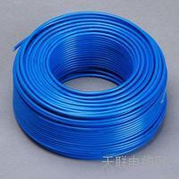 HYA300*2*0.4電纜定額廠家 HYA300*2*0.4電纜定額廠家