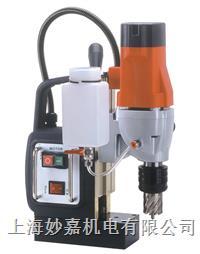 磁座鉆 SMD351L
