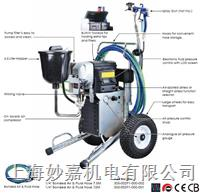AC023噴涂機 AC023
