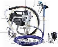 EC021無氣噴漆機 EC021