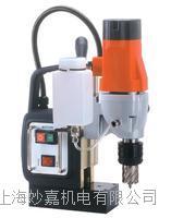 單速磁性鉆孔機 SMD351L,SMD351H