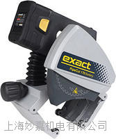 充電式切管機 170Accu