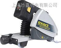 通風管道切管機(充電型) V1000 Accu