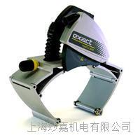 切管機 Exact360E