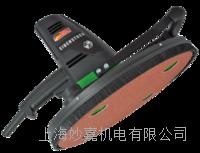 研磨機EWS400 EWS 400