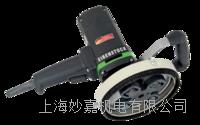 研磨機EPF1503  EPF 1503