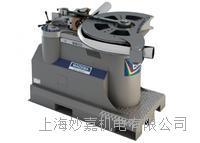 電動彎管機 BM 250
