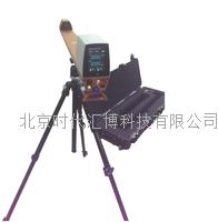 STT-701光透过率和一氧化碳检测仪