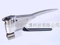W-20A 韦氏硬度计