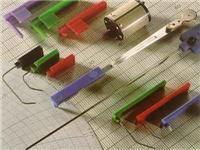 YAMATAKE記錄筆,打印筆