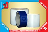 PE透明保護膜 SD-302
