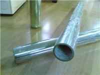 low-e 玻璃保護膜 sb-x208