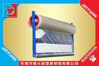 銅門保護膜乳白銅門保護膜中粘銅門保護膜不銹鋼保護膜 SD63