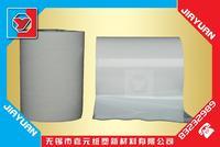汽車保護膜 sdx-222