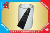 絲網玻璃保護膜安全膜 SD-801