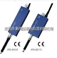 日本CITIZEN西铁城变位感应器 IPD-B515/2M 位移传感器 IPD-B515/2M