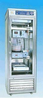 自動液相色譜分離層析儀 ME99-1型