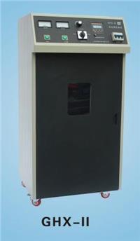 GHX-III型光化學反應儀  GHX-III型