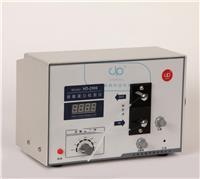 核酸蛋白檢測儀 HD-2000