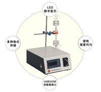 HD-7N紫外檢測儀 HD-7N