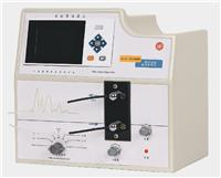電腦紫外檢測儀 HD-3000S