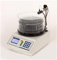 自動部分收集器SBS-100(LCD顯示)