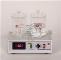TH-500A梯度混合器(梯度混合儀) TH-500A