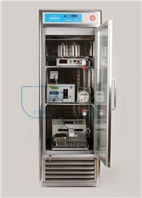 自動液相色譜分離層析儀2001-C-IV 2001-C-IV