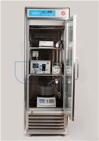 自動液相色譜分離層析儀2 2001-C-III