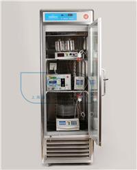 自動液相色譜分離層析儀 2001-C-II