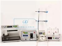 自動液相色譜分離層析儀 2001-B-IV