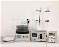 自動液相色譜分離層析儀 2001-B-III